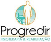 Clínica Progredir - Fisioterapia e Reabilitação - neurológica, geriátrica, reeducação postural global, aulas de pilates, ortopédica, respiratória, pediátrica, desportiva