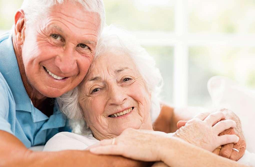 Conheça 4 benefícios da Fisioterapia Ortopédica