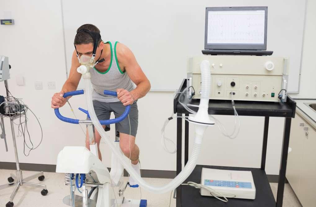 As ações e combates da Fisioterapia Respiratória