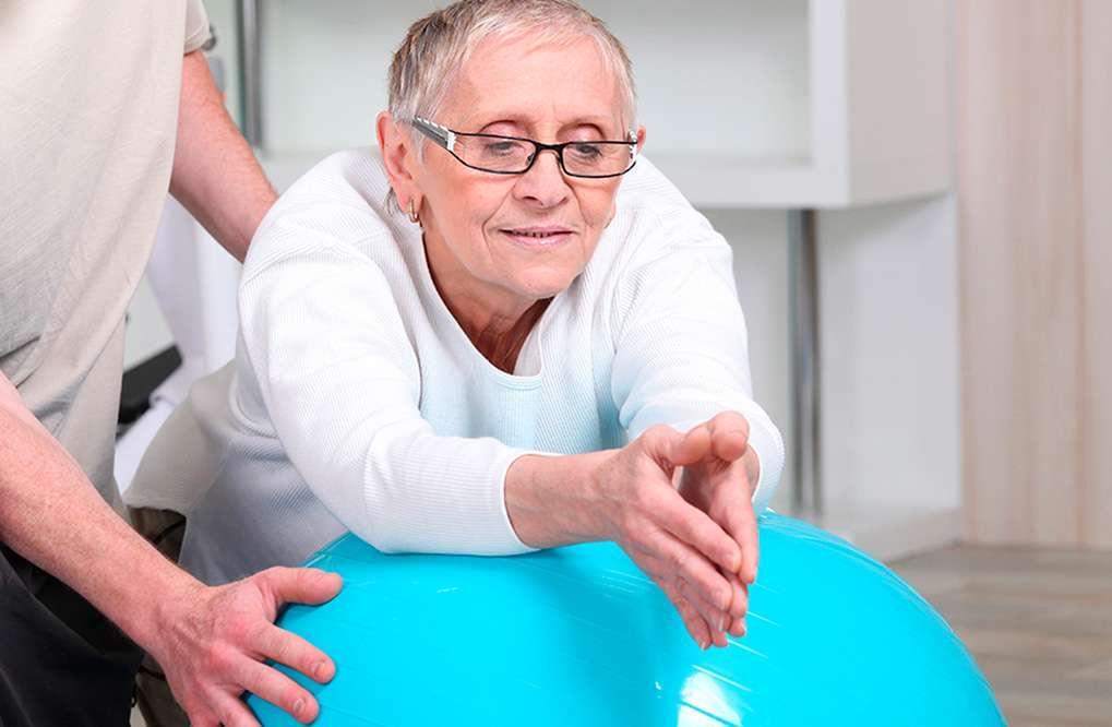 A importância da Fisioterapia Neurológica no tratamento de Alzheimer