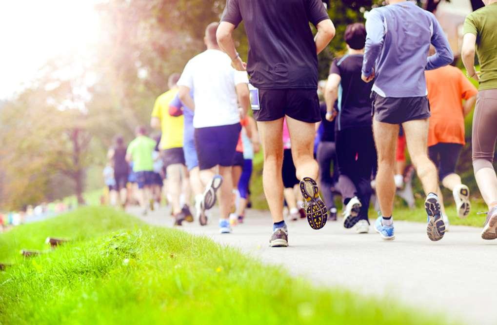 Fisioterapia Esportiva, uma grande aliada para o alto rendimento de atletas