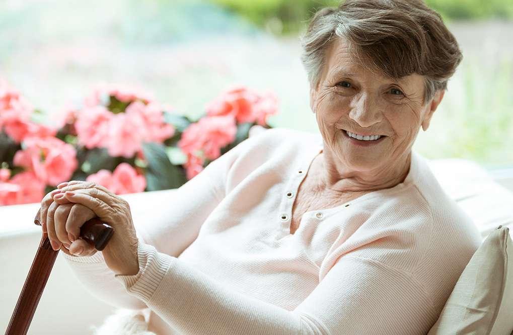 Mal de Parkinson: Como a Fisioterapia Neurológica pode ajudar?