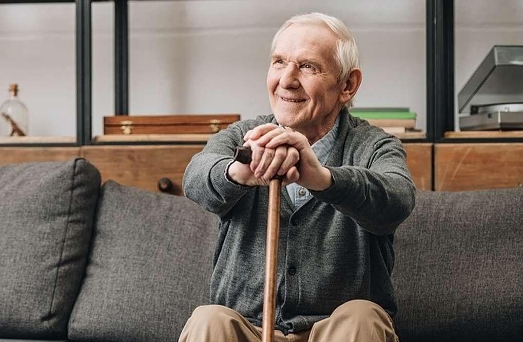 Tratamento fisioterapêutico para pacientes com Mal de Parkinson