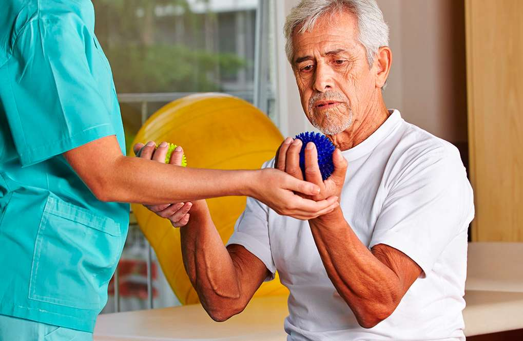 Paralisia Cerebral: Como a Fisioterapia Neurológica pode ajudar?