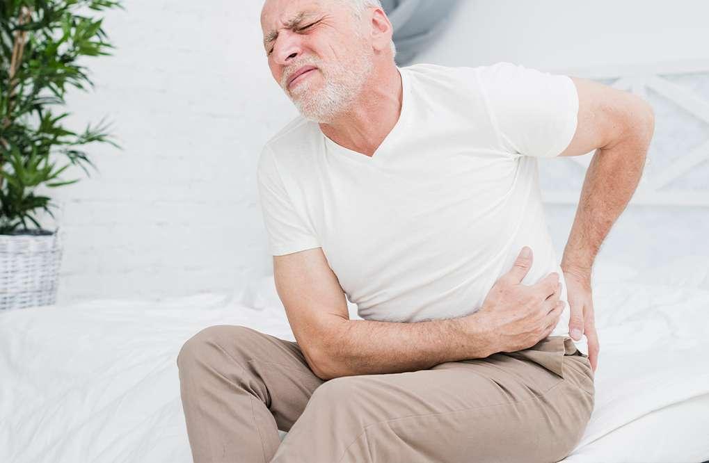 Hérnia de disco: é possível tratar sem cirurgia?